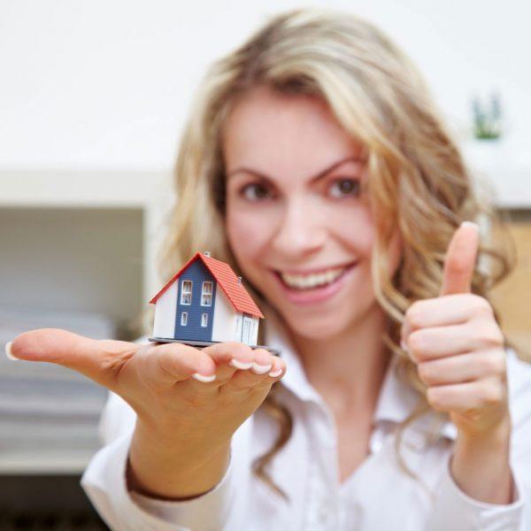 Immobilien Kernen, Immobilientippgeber werden, Immobilie finden, Wertermittlung Immobilie