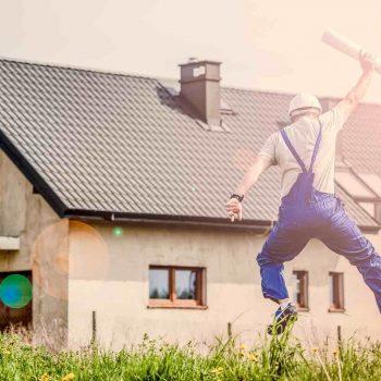 Immobilien Kernen, Anette Hoffmann, Cosimo Damiano Nuzzo, Immobilienmakler Rems-Murr-Kreis, Immobilienmakler Rems-Murr-Kreis, Immobilien Rems-Murr-Kreis, Immobilien Waiblingen, Immobilien Weinstadt, Immobilien verkaufen, kaufen, vermieten, Immobilien kaufen, Fellbach