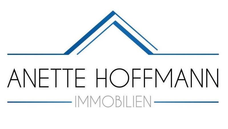 Anette Hoffmann Immobilien, Immobilie verkaufen, Kernen, Rems-Murr-Kreis, Waiblingen, Fellbach, Weinstadt