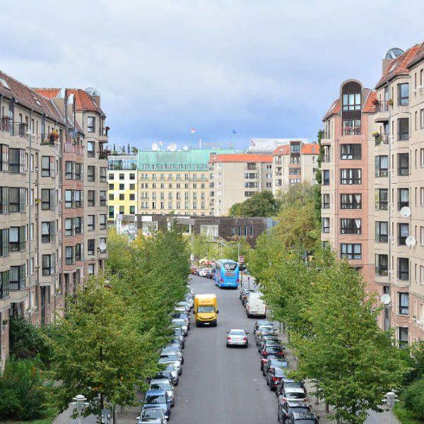 Immobilie verkaufen, Wertermittlung von Immobilien, Immobilienmakler Rems-Murr-Kreis, Kernen, Stuttgart, Weinstadt, Waiblingen, Fellbach