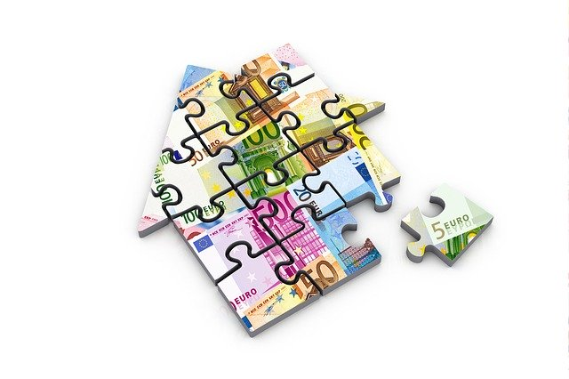 Wertermittlung Immobilien, Immobilie kaufen